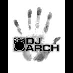 DJ ARCH SOULFUL HOUSE/CLASSICS RADIO United States of America, Brooklyn