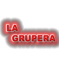 LA GRUPERA RADIO United States of America