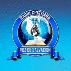 RADIO CRISTIANA VOZ DE SALVACION USA