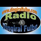 RADIO DINGIRAL FULBE Senegal