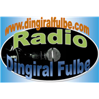 RADIO DINGIRAL FULBE Senegal