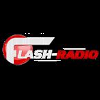 Flash-Radio Germany