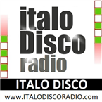 Italo Disco Radio USA