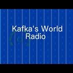 Kafka's World Radio Belgium
