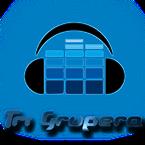 La Grupera 89.1 FM Honduras, San Pedro Sula