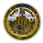 Radioqanjobal United States of America