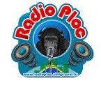 Radio Ploc Brazil, Curitiba