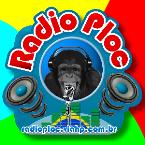 Radio Ploc - Curitiba Brazil, Curitiba