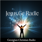 Jesus.Ge Radio Georgia, Tbilisi