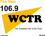 WCTR Radio 1530 AM USA, Baltimore