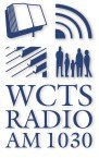 WCTS 1030 AM United States of America, Maplewood
