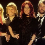 Abba The Radio France