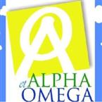Alpha Et Omega Chile