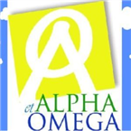 Alpha Et Omega Chile