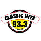 93.3 Classic Hits 830 AM USA, Goodlettsville