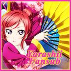 Yarashii Radio France
