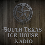 South Texas Icehouse Radio USA, Corpus Christi