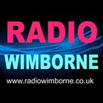 RADIO WIMBORNE United Kingdom