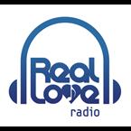 Reel Love Radio United Kingdom