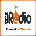 Radio fouedb Music Tunisia