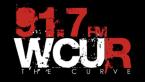 WCUR 91.7 FM USA, West Chester