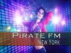 Radio Retro Hits1 United States of America
