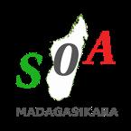 Soa i Madagasikara Madagascar