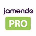 JamPRO: Zen Luxembourg