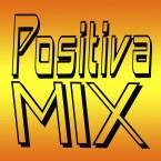 Positiva Mix Brazil