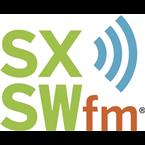 SXSWfm USA