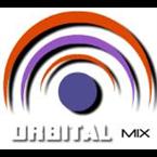 Radio Orbital Mix Portugal