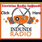 Indundi Radio United States of America