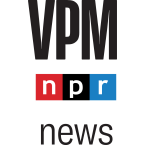 VPM News 88.9 FM USA, Richmond