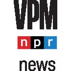 VPM News 88.9 FM USA, Richmond