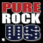 PureRock.US USA