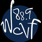 WCVF-FM 88.9 FM USA, Fredonia