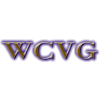 WCVG 1320 AM United States of America, Cincinnati