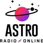 Astro Radio Chile, Concepción