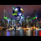 EcuaMix New York United States of America