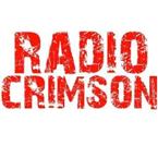 Radio Crimson United Kingdom