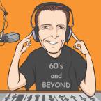 60's and Beyond USA