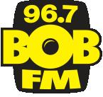 BOB FM Springfield 96.7 FM United States of America, Springfield
