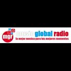 Music Global Radio España Spain