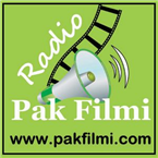 Radio Pak Filmi United States of America