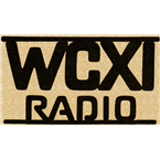 WCXI 1160 AM USA, Fenton