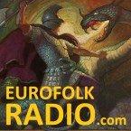 Euro·Folk·Radio United States of America
