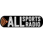 ALLsportsradio Netherlands, Hilversum