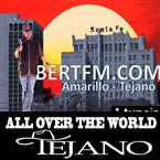 BertFM United States of America