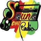 Sound Chat Radio United States of America