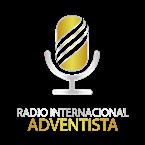 Radio Internacional Adventista United States of America